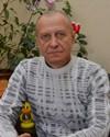 Анатолий Викторович ID6281