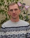 Анатолий Васильевич ID6285