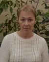 Наталья Юрьевна ID6286
