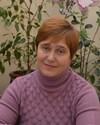 Людмила Васильевна ID6287