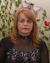 Татьяна Васильевна ID6291