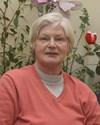 Светлана Николаевна ID6297