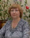 Татьяна Ивановна ID6299
