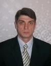 Михаил ID62