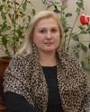 Наталья Сергеевна ID6300