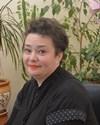 Ирина Павловна ID6302