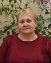 Валентина Васильевна ID6310