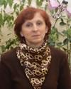 Ирина Васильевна ID6311
