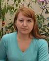 Оксана Николаевна ID6312