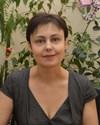 Виктория Павловна ID6313