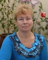 Светлана Леонтьевна ID6315