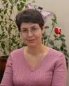 Елена Витальевна ID6317