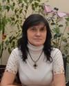 Тамара Николаевна ID6338