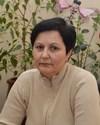 Наталия Степановна ID6342