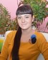Юлия Владимировна ID6366