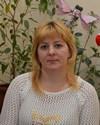 Мария Петровна ID6369