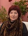 Наталья Владимировна ID6370