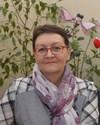 Альфия Шамильевна ID6374