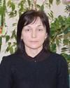 Елена Алексеевна ID6381