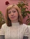 Елена Анатольевна ID6383