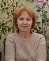 Ирина Валентиновна ID6396