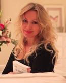 Ольга Семеновна ID6411