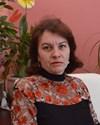 Наталья Ивановна ID6421