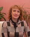 Светлана Викторовна ID6426