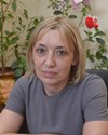 Светлана Викторовна ID6441
