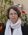 Наталия Васильевна ID6442