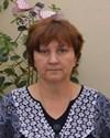 Наталья Ивановна ID6471