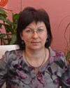 Людмила Борисовна ID6482