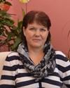 Валентина Геннадьевна ID6501