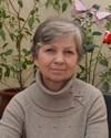 Наталья Николаевна ID6507