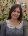 Елена Анатольевна ID6520