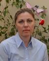 Ирина Александровна ID6526