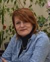 Эльвира Михайловна ID6527
