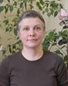 Надия Назиловна ID6537