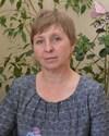 Лариса Михайловна ID6548