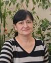 Ангелина Дмитриевна ID6549