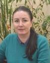 Лариса Михайловна ID6550