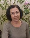 Елена Самуиловна ID6569