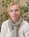 Ирина Николаевна ID6570