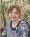 Оксана Демировна ID6571