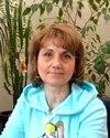 Надежда Ивановна ID6573