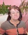 Наталья Геннадьевна ID6574
