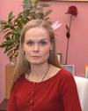 Ольга Владимировна ID6575