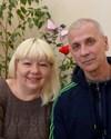 Наталья Семеновна и Константин Константинович ID6576