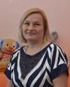 Елена Николаевна ID6585
