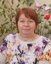 Виктория Валериевна ID6586